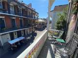 905 Royal Street - Photo 9