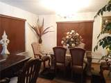 7140 Rue Louis Phillipe Street - Photo 10
