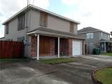 7140 Rue Louis Phillipe Street - Photo 2