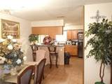 7140 Rue Louis Phillipe Street - Photo 6