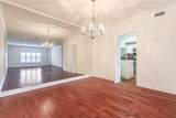 1750 St Charles Avenue - Photo 10