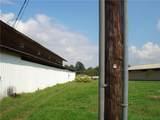 Unit 12 Training Center Road - Photo 4