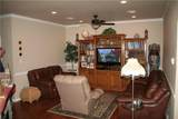 16506 Red Oak Drive - Photo 13