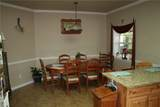 16506 Red Oak Drive - Photo 9