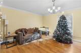 1011 Rue Latour Street - Photo 4