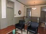 434 Columbia St Street - Photo 6