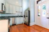 813 Barracks Street - Photo 17
