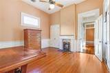 813 Barracks Street - Photo 19