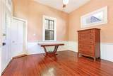 813 Barracks Street - Photo 20