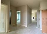 2020 Bonaire Drive - Photo 2