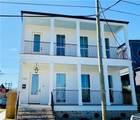 1601 Constance Street - Photo 3