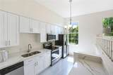 2014 Marengo Street - Photo 12