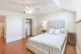 2014 Marengo Street - Photo 15