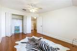 2014 Marengo Street - Photo 17