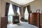 1418 Royal Palm Drive - Photo 37