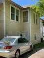 5668-70 Woodlawn Place - Photo 4