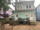 2228 30 General Pershing Street - Photo 38
