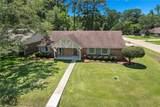 400 Laurel Oak Drive - Photo 18