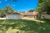 400 Laurel Oak Drive - Photo 19