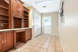 84403 Factory Road - Photo 4
