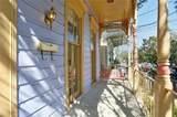 826 Webster Street - Photo 7