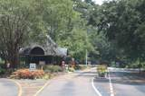 78 Dogwood Drive - Photo 2