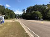 72147 Military Road - Photo 1