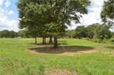 Choctaw Hills Road - Photo 1