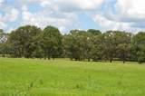 Choctaw Hills Road - Photo 9