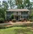 423 Magnolia Lane - Photo 1