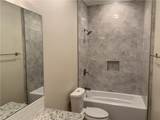 3625 Volpe Drive - Photo 18