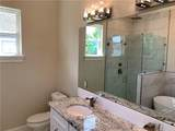 3625 Volpe Drive - Photo 21