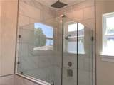 3625 Volpe Drive - Photo 24