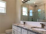 3625 Volpe Drive - Photo 28