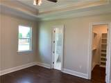 3625 Volpe Drive - Photo 30