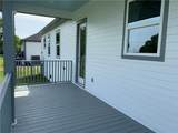 3625 Volpe Drive - Photo 31