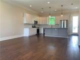 3625 Volpe Drive - Photo 4