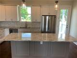 3625 Volpe Drive - Photo 8
