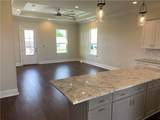 3625 Volpe Drive - Photo 9