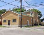 929 Sumner Street - Photo 1