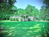 31653 A Miller Road - Photo 1