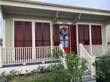3600 Saratoga Street - Photo 1