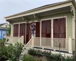 3600 Saratoga Street - Photo 2