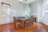 813 Barracks Street - Photo 15