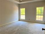 2052 Bonaire Drive - Photo 11