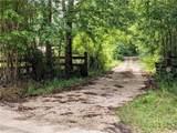 00 Lavinghouse Road - Photo 6
