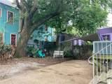 2228 30 General Pershing Street - Photo 39