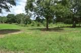 Choctaw Hills Road - Photo 2