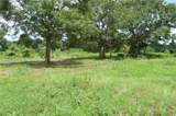 Choctaw Hills Road - Photo 3