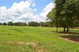 Choctaw Hills Road - Photo 4